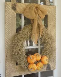cinnamon broom decorating ideas 95 cozy fall decorating ideas shutterfly