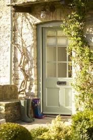 cottage front doorsBest 25 Cottage front doors ideas on Pinterest  Blue doors