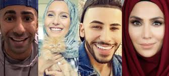 it s time you get to know these 10 awesome muslim vloggers