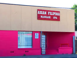 Massage and asian and indianapolis in