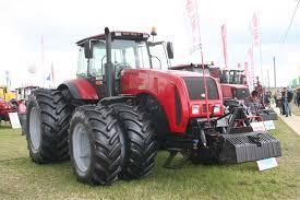 Новый трактор Беларус Трактор Беларус Фото  Трактор Беларус МТЗ 3522 Фото трактора Фотография трактора Фото Картинка