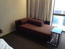 uncomfortable couch. Ibis Styles Mt Isa Verona: The World\u0027s Most Uncomfortable Couch! Couch U