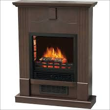 electric corner fireplaces corner fireplaces electric corner electric