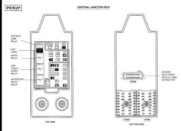 2000 f350 super duty you send me a fuse box diagram gas engine 2000 F350 V10 Fuse Diagram 2000 F350 V10 Fuse Diagram #14 2000 ford f350 v10 fuse panel diagram