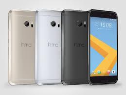 htc 10 price. htc-10-2.jpg htc 10 price 1