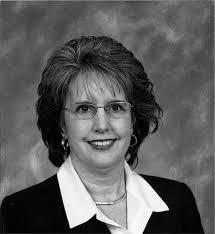 Sherri Smith Obituary (2014) - The Tribune