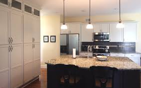 guide making kitchen: custom kitchens kitchen remodel custom kitchens