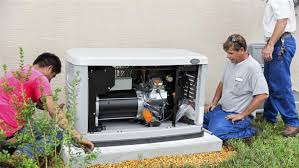 House Of Appliances What Types Of Appliances Will A 3000 Watt Generator Run