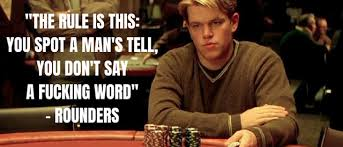 The 40 Best Poker Quotes Of All Time Voted By Pros BlackRain40 Stunning Poker Quotes