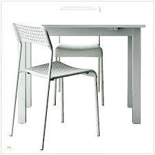 Ikea Table Blanche Ikea Table Blanche Best Table En Pin Ikea ...