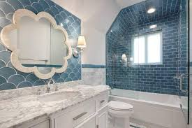 my bathroom remodel cost in chicago