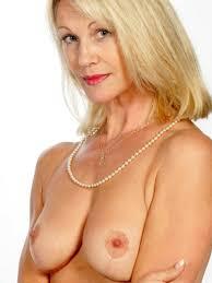 Tumblr Elegant Sexy Mature Women Nude Nupics Pro