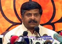 ஐக்கிய ஜனதாதளம் , சிவசேனா போன்ற கட்சிகள் தங்கள்முடிவை மறு பரிசீலனை செய்ய வேண்டும்