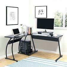 home office computer. Simple Home Computer Desks And Workstations Best Home Office Images  On L Shaped Desk Large Corner Table Laptop Workstation With  I
