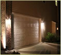 attractive led outside garage lights led outside garage lights home design ideas