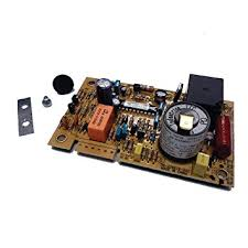 amazon com suburban 521099 3g furnace fan control board automotive suburban 521099 3g furnace fan control board