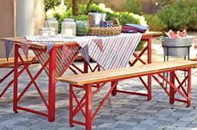 loopita bonita outdoor furniture. addabeergardenstyletablemake loopita bonita outdoor furniture i