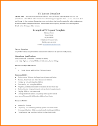 Highschool Resume rockcup tk basic resume skills examples office  administration resume examples Resume Highschool High School