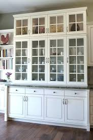 floor to ceiling kitchen cabinets floor to ceiling kitchen cabinets pantry floor to ceiling kitchen pantry cabinets