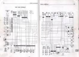 honda cb 1000 wiring diagram wiring library 2002 honda xr80 photo and video reviews all moto net wiring harness diagram xr80 wiring diagram