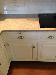 chalk painted kitchen cabinets. Related Chalk Painted Kitchen Cabinets