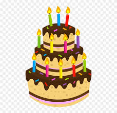 Free Png Download Birthday Cake Png Images Background Happy