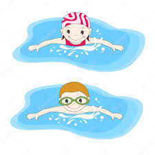 Výsledek obrázku pro plavání