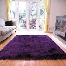 lavender rugs for nursery purple fluffy rug light blue rugs for nursery lavender rugs
