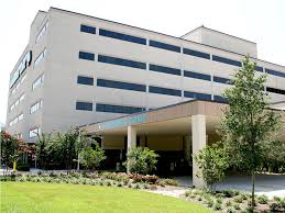 Hattiesburg Clinic Ummc Announce Collaboration To Boost