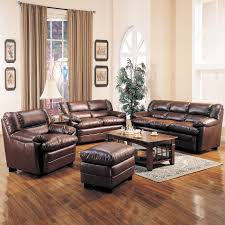colored living room furniture. Furniture:Casual Leather Sofa Set For Living Room Designs Ideas Decors Of Furniture Astounding Images Colored