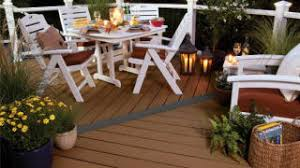 best composite decking 2017. Interesting Composite 5 Steps To A Safer Deck To Best Composite Decking 2017 O