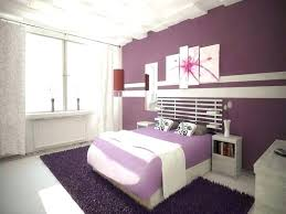 master bedroom interior design purple. Simple Design Romantic Purple Master Bedroom Ideas Intended Interior Design