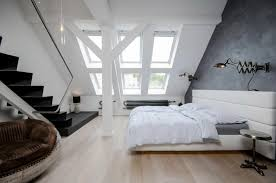 loft bedroom design ideas minimalist 31 attic and from best contemporary