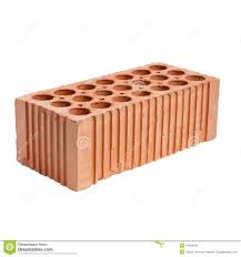 bricks with holes. Perfect Holes Solid Perforated Rough In Bricks With Holes