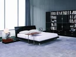modern black bedroom furniture. Small Family Room Furniture Ideas Design Mysterious Black Lacquer Bedroom Modern