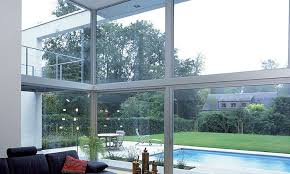 Image result for How to find Reputable conservatory contractors