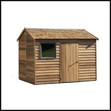 cubby house plans bunnings
