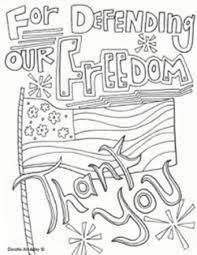 Veterans Day Drawing At Getdrawingscom Free For Personal Use