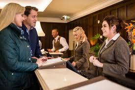 lough eske castle a solis hotel spa careers lough eske castle why work for us view 10 jobs