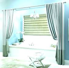 bathroom sets with shower curtain complete bathroom sets bathroom sets with shower curtain bathroom sets with shower curtain