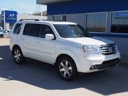 2015 honda pilot touring. honda pilot 38 used white triadelphia cars mitula with pictures 2015 touring
