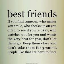 Quotes About Good Friendship New Quotes About Good Friendship Magnificent Friendship Quotes This