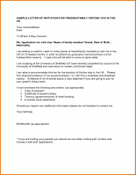 Teacher Resignation Letter To Parents Sample Images Letter