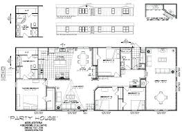my house plumbing how to get plans for my house with my family house plans inspirational