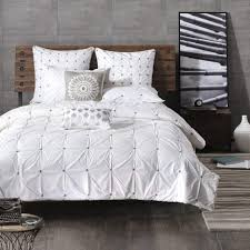 white twin bedding plain white comforter black and yellow bed set black comforter set king white bedspread