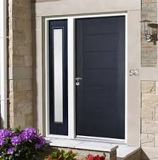 front doors. Delighful Front GRP Doors In Front 6