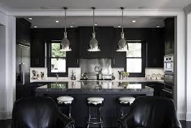 contemporary island lighting. Nice Modern Kitchen Island Lights Lighting Ideas Contemporary Pendant Lamps Design .