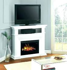 menards fireplace tv stand fireplace stand corner unit electric fireplace stand corner unit electric fireplace stand