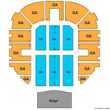 Santa Cruz Civic Auditorium Tickets Santa Cruz Civic