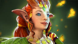 enchantress dota 2 wiki